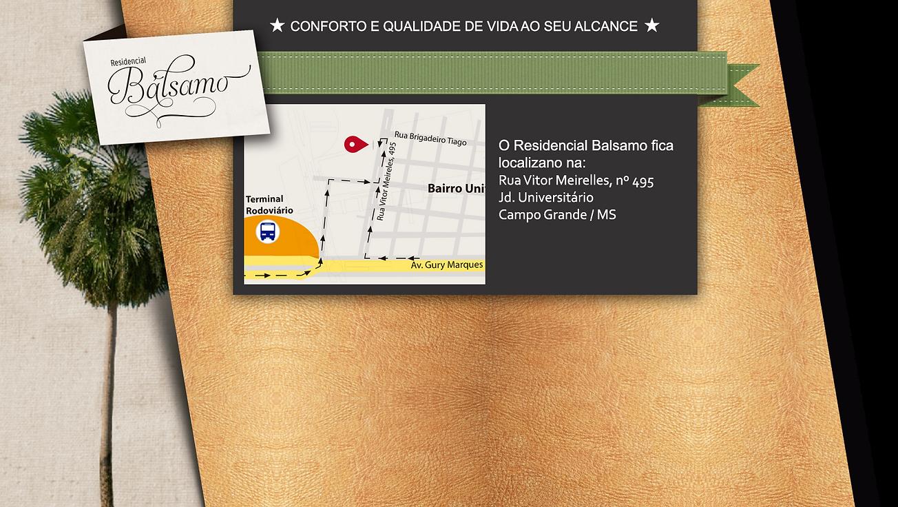 Residencial, Balsamo, conforto, qualidade, vida, empreendimento, apartamento, minha, casa, dormitórios, campo, grande, mato, grosso, sul, acazia, banco, brasil, financiamento