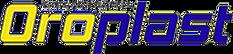 logo_oroplast.png