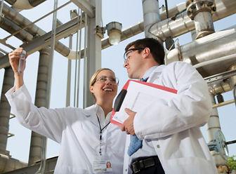 quimica-industria.jpg