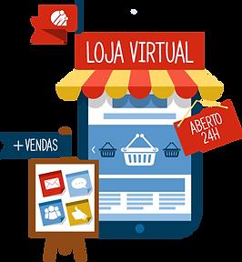 lojas-virtuais.png