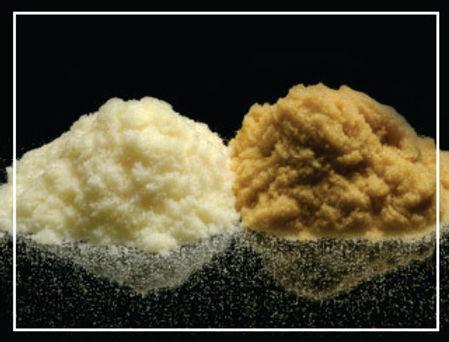resinas-de-troca-ionica_fluidbrasil.jpg