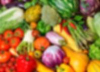 size_960_16_9_frutas-e-legumes.jpg