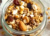 receita-granola-caseira-natural-brasil-1