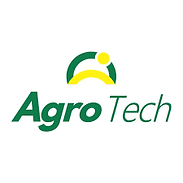 agrotech.png