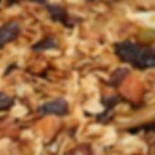 granola-620x330.jpg