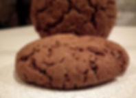 oatmeal-cookies-226761_960_720.jpg