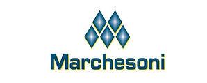 logotipo marchesoni.jpg