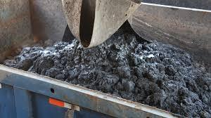 Vale a pena? Lodo da ETE como biomassa combustivel para caldeiras.