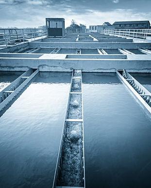 6-tecnologias-para-tratamento-de-agua-e-
