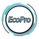 Logotipo_versão-3.jpg