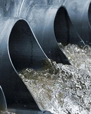 empresa-tratamento-agua-industrial-02.jp
