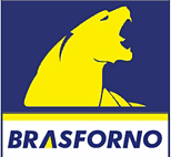 brasforno.png
