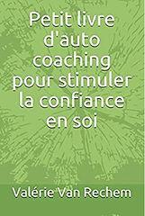 livre auto coaching