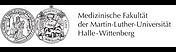 logo_med_uni_halle_wittenberg.png