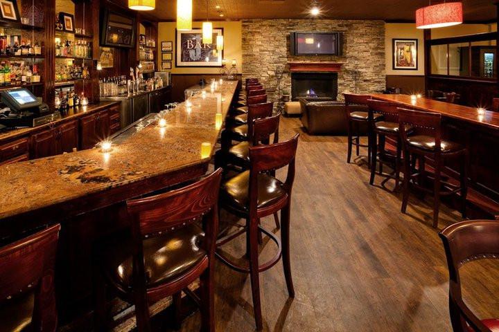 The James Restaurant and Bar.jpg