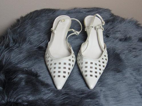 Vero ve Shoes