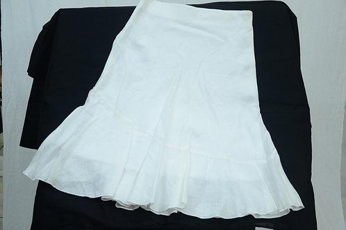 Final Touch Skirt
