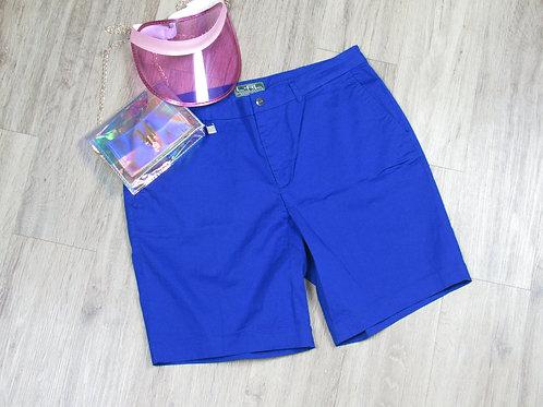 Lauren Active Shorts