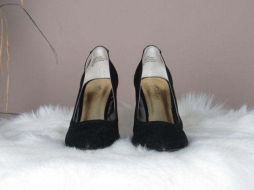 Thalia Sodi Shoes