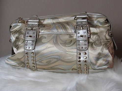 Kathy Van Zeeland Bags