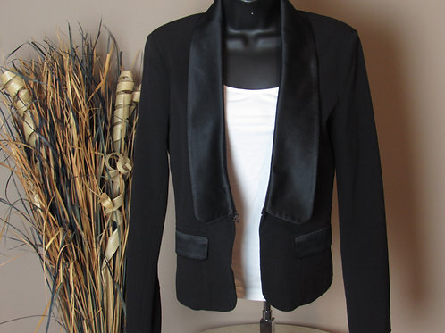 Grass Collection Blazer