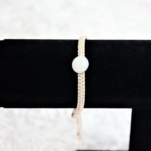 Skagen Bracelet