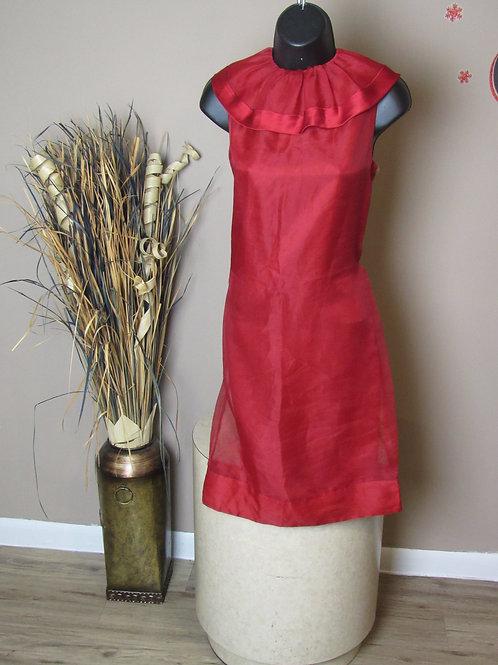 Taylor Holiday Dress
