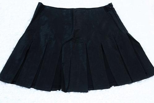 Zara Trafaluc Miniskirt