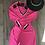 Thumbnail: Bodycon Midi Dress