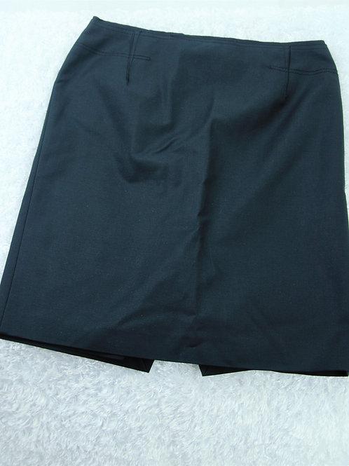 Elie Tahari Pencil Skirt