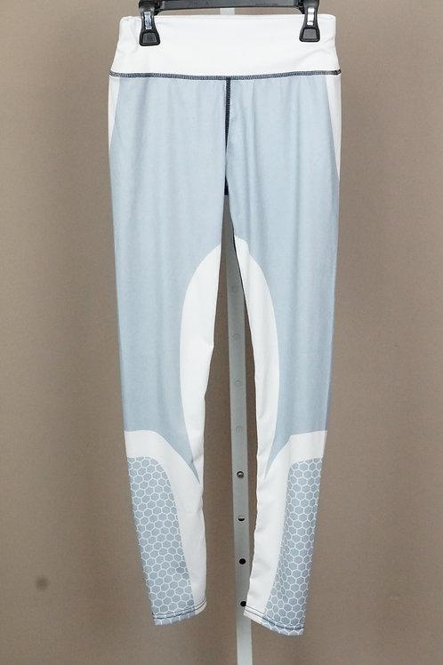 Women Gym Workout Leggings Yoga Pants