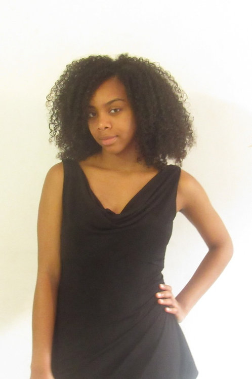 AA Studio Dresses