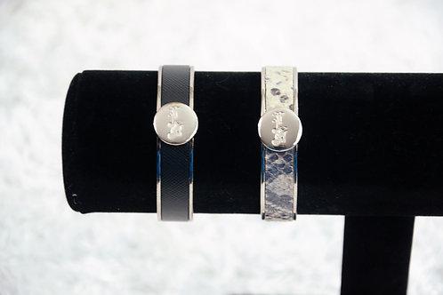 COACH Bracelet Set