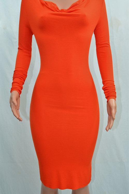 BCBG Maxaria Dress