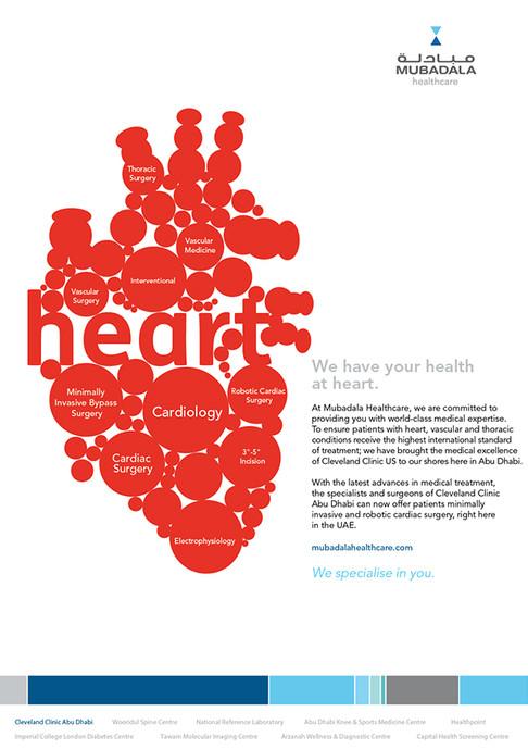 Mubadala - Health Advertisement (1)