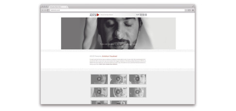 ADCB - Ambition Visualized Microsite (1)