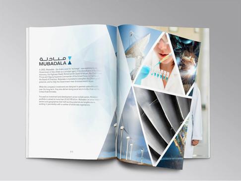 Mubdala - Brochure (3)