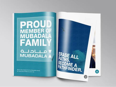 Mubdala - Brochure (4)