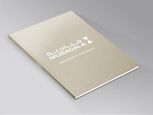 Mubdala - Brochure (2)
