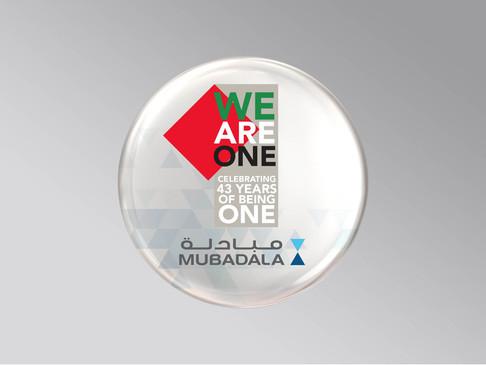 Mubdala - National Day (1)