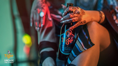 Tiger Beer - Photography (3)