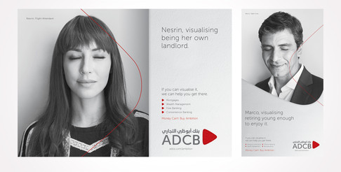 ADCB - Stories Curation (1)