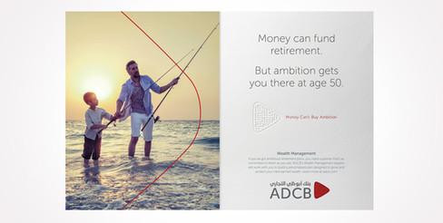 ADCB - Placards