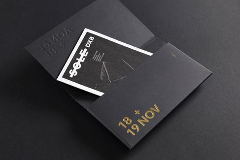 SoleDXB - Branding (3)