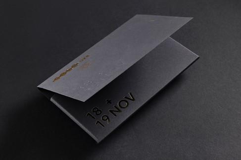 SoleDXB - Branding (1)