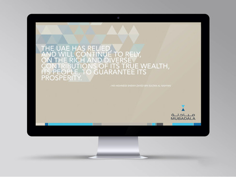 Mubadala - Presentation (2)