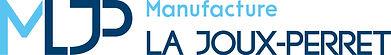 logo_MLJP_horizontal_pos.jpg