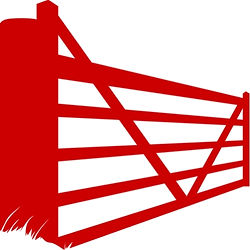 Logo's (5).jpg