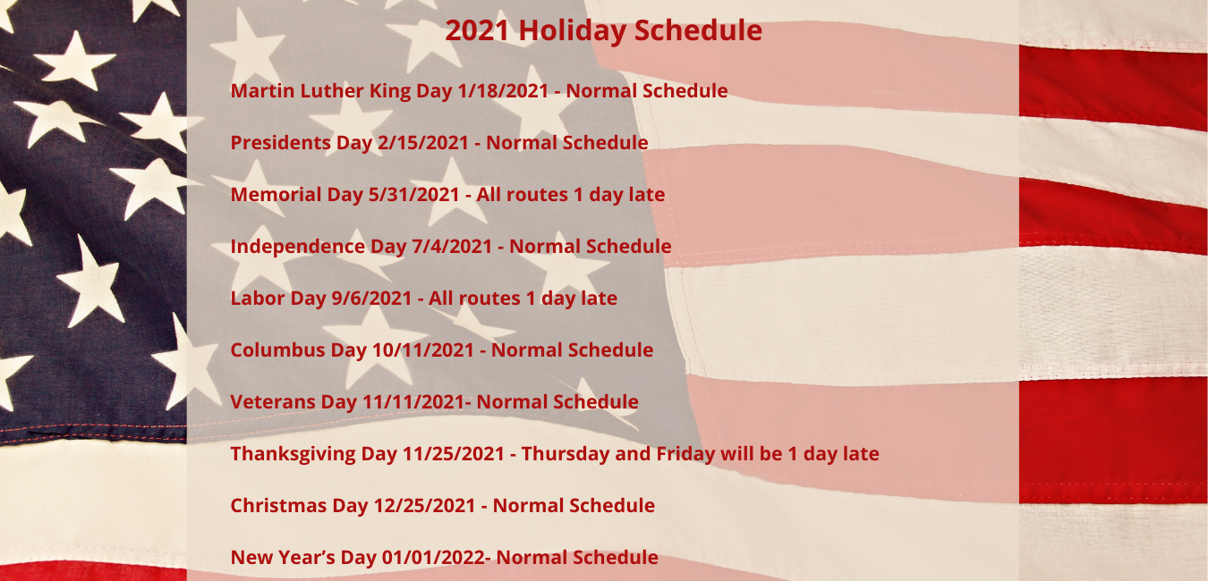 2021 Holiday Schedule (1).png