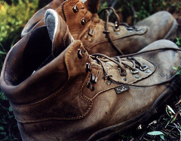 Hiking_Boots copy.jpg